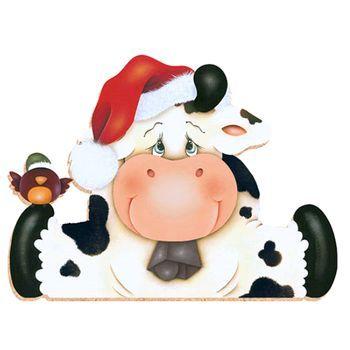 sobre Desenho Natal no Pinterest | Presépios, Toalhas De Chá e Natal