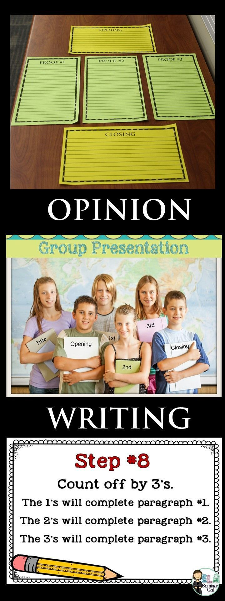 best persuasive opinion writing images opinion  opinion writing introduction