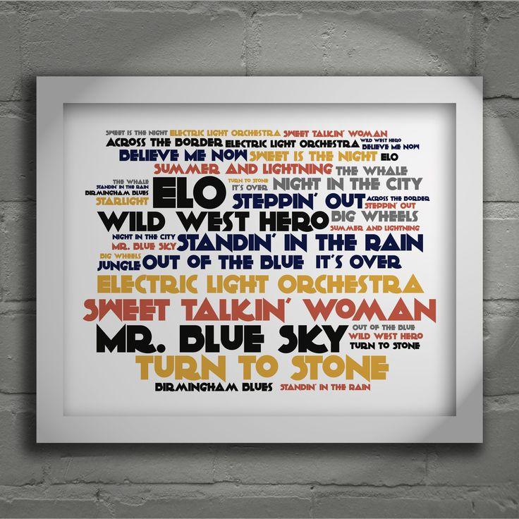 Lyric elo lyrics bruce : 13 best Oasis images on Pinterest
