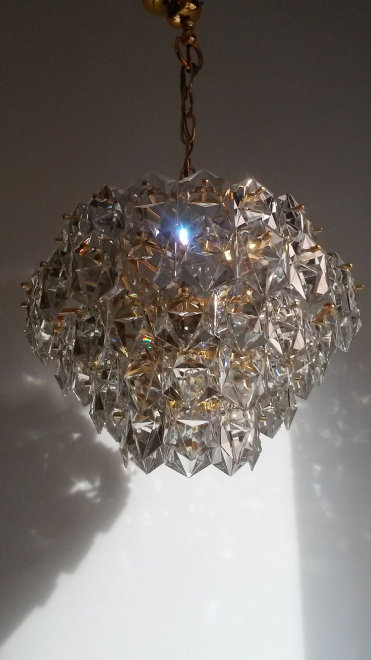 58 best chandeliers images on pinterest chandelier chandelier 24k gildlayer crystal chandelier from world famous manufacturer arubaitofo Images