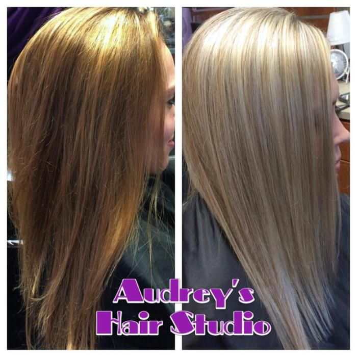 The 25 best heavy blonde highlights ideas on pinterest heavy the 25 best heavy blonde highlights ideas on pinterest heavy highlights platinum blonde highlights and low lights and highlights pmusecretfo Image collections
