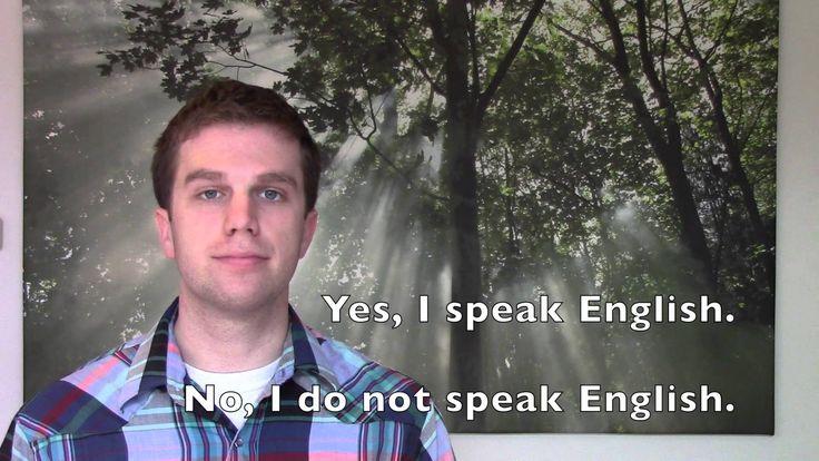 Engleza Lui Thomas Lecția 4 - Practice (Practică)