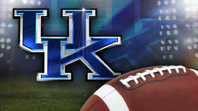 UK Football Tickets - LEX18.com | Continuous News and StormTracker Weather