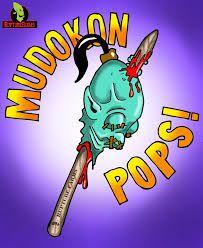 Oddworld Abe's Oddysee - Mudokon Pops (alternate)
