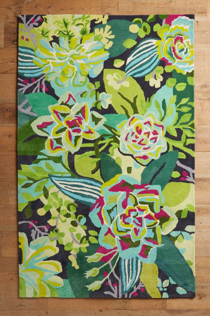 Premium Felted Rug Pad Home rugs, Anthropologie rug