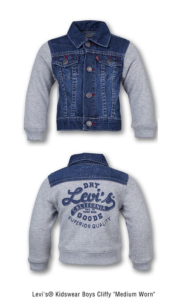 #levis #jeansshop