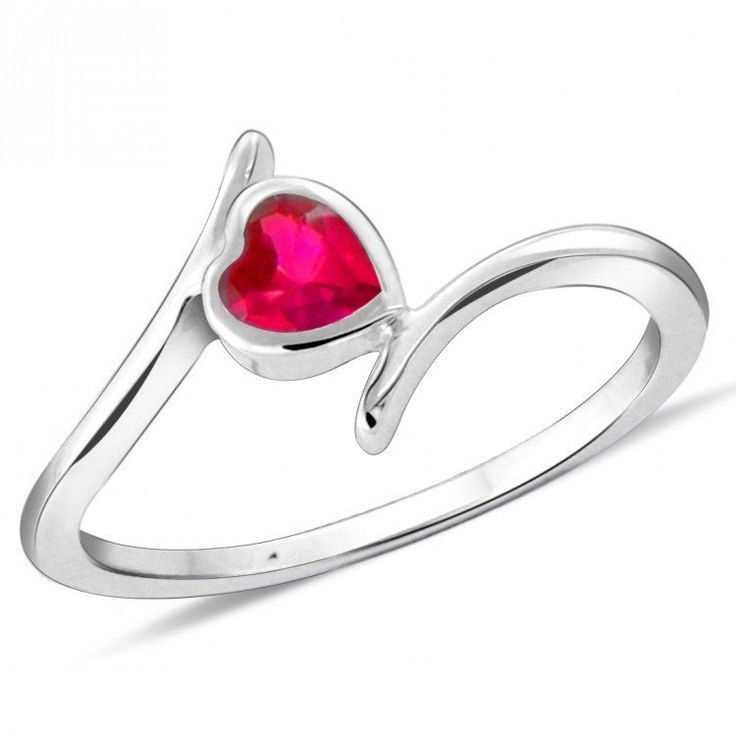 Silver colour and attractive Pink  American diamond   finger ring.  Occasion - Party Wear, wedding.