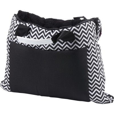 les 25 meilleures id es de la cat gorie matelas pour chien sur pinterest matelas oreiller. Black Bedroom Furniture Sets. Home Design Ideas