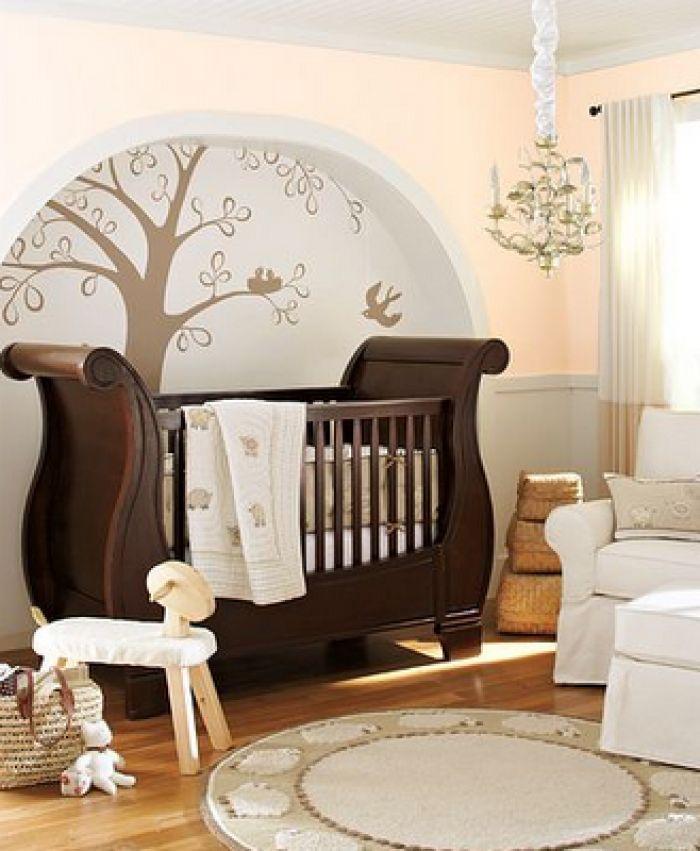 Baby Boy Bedroom Design Ideas Pleasing 120 Best Boy Bedroom Ideas Images On Pinterest  Child Room Inspiration Design