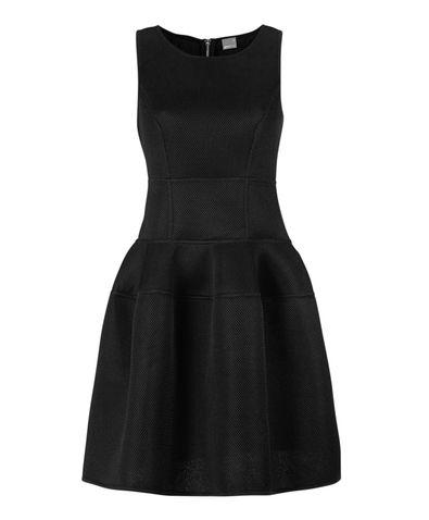 Delvine klänning 399.00 SEK, Klänningar - Gina Tricot