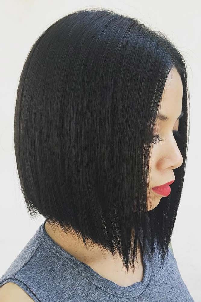 25 trending a line haircut ideas on pinterest a line bob cut a 18 a line haircut ideas to fall in love urmus Image collections