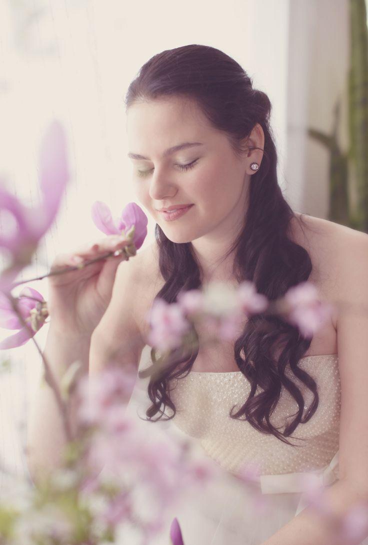 Wedding by Sylwia  Pietruszka on 500px