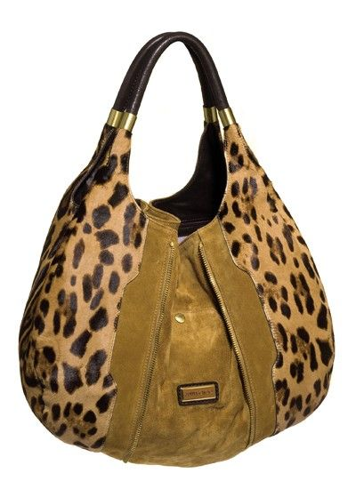 Animal Instincts Jimmy Choo Bag Oh I Need Bags As Well Pinterest Purse And Las