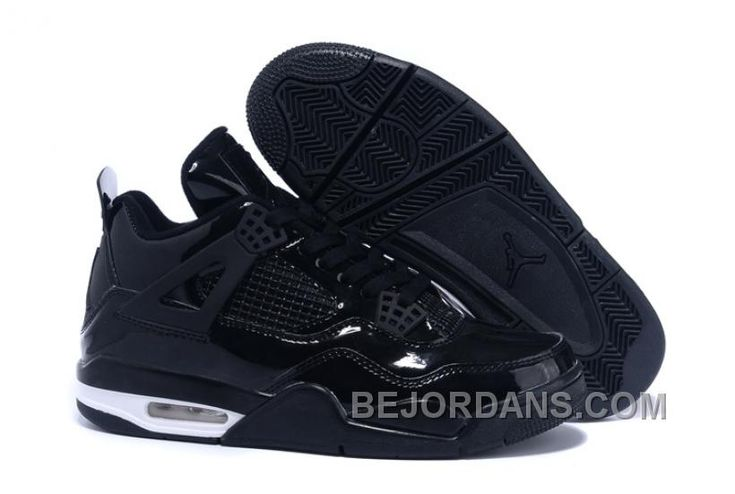 http://www.bejordans.com/big-discount-men-basketball-shoes-air-jordan-iv-retro-266-tf3ye.html BIG DISCOUNT MEN BASKETBALL SHOES AIR JORDAN IV RETRO 266 XXB5Y Only $68.00 , Free Shipping!