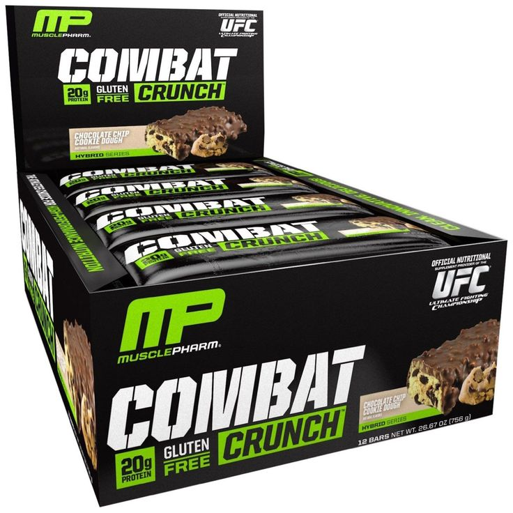 Average 50% OFF MusclePharm on #iHerb Another $5 OFF with code #PROMOJAN #fitness #deals #RT