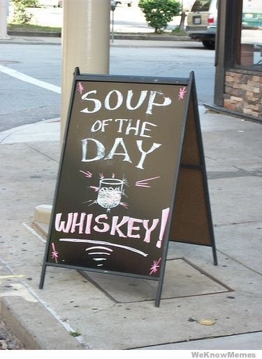 .Ireland, Funny Signs, Lunches, Victoria Secret, Funny Stuff, Gift Cards, Places, Soup, Drinks