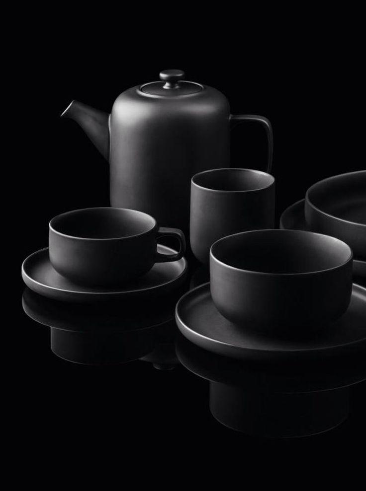 les 433 meilleures images du tableau cuisine sur pinterest maisons id es pour la maison et. Black Bedroom Furniture Sets. Home Design Ideas