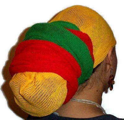 19 Best Rasta Headwraps Images On Pinterest Turbans