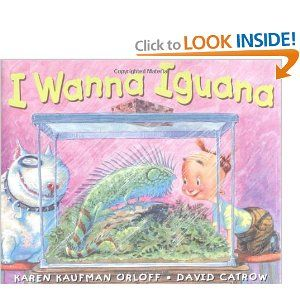 Charmed In Third Grade: Great Read Alouds for Persuasive Writing