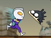 Portal cu  jocuri cu knd http://www.smileydressup.com/tag/timming-game sau similare