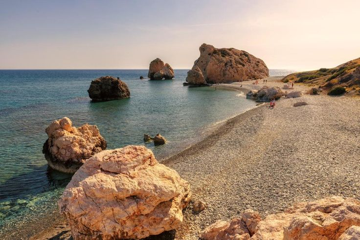Revealed: The cheapest place for a last-minute half-term holiday  http://www.telegraph.co.uk/travel/destinations/europe/cyprus/articles0/cyprus-cheapest-for-last-minute-half-term-family-holiday/