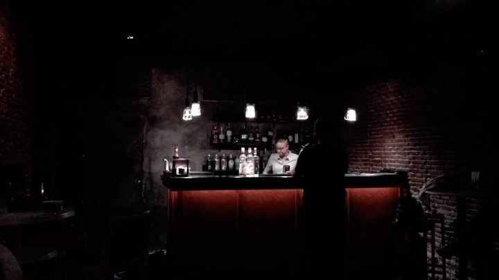 Las cosas o se hacen con pasión o te has equivocado de profesión.  Qué importante es crear el clima perfecto para que todo fluya y que al final salga un trabajo bonito memorable cálido y respetable para todos los que participan. #HumanizandoLasRedes  #Agenthink #Agency #Marketing #Agencia #Madrid #blog #post #comunicación #events #eventos #catering #cocteleria #cocktails #bartender #drinks #barman #mixology #mixologia #HouseOfMixology #photography #photoshoot #Madrid #Barcelona #barista #bar