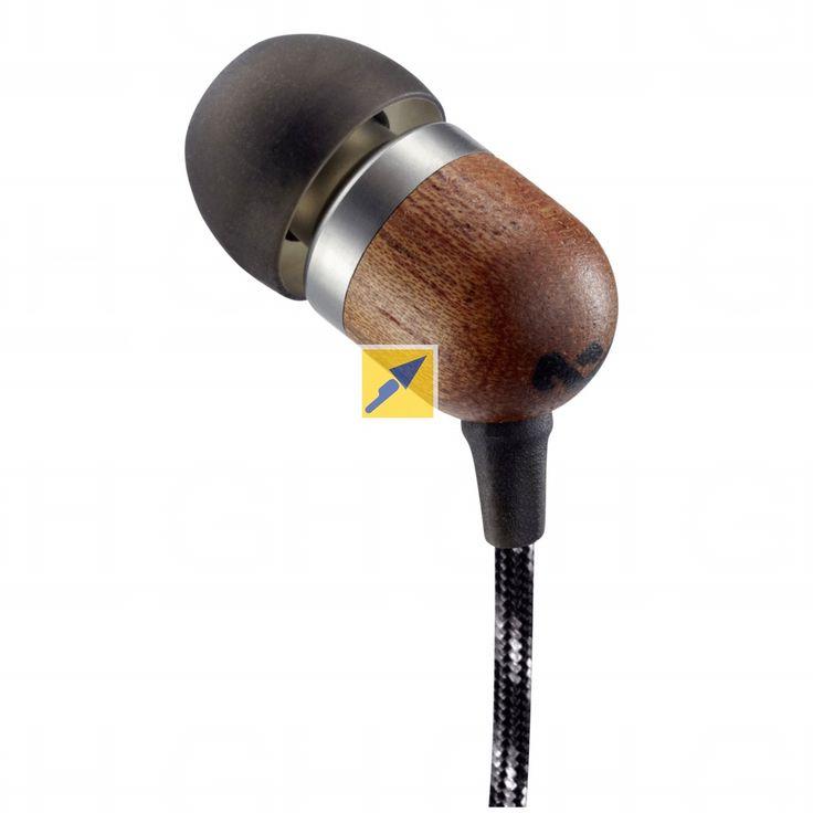 23 best kopfhoerer images on pinterest audio beats. Black Bedroom Furniture Sets. Home Design Ideas
