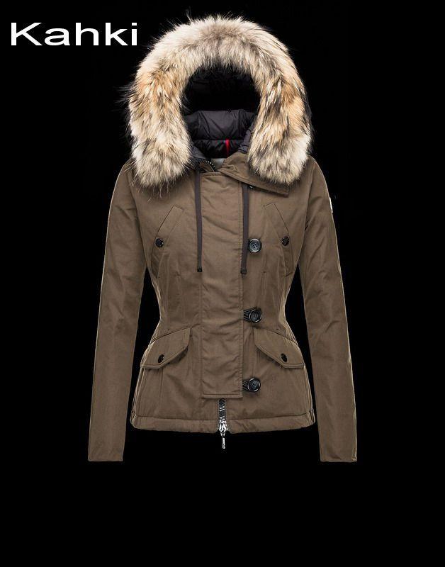 123 best Moncler Women Down Jacket & Parka & Coat Outlet Online ...