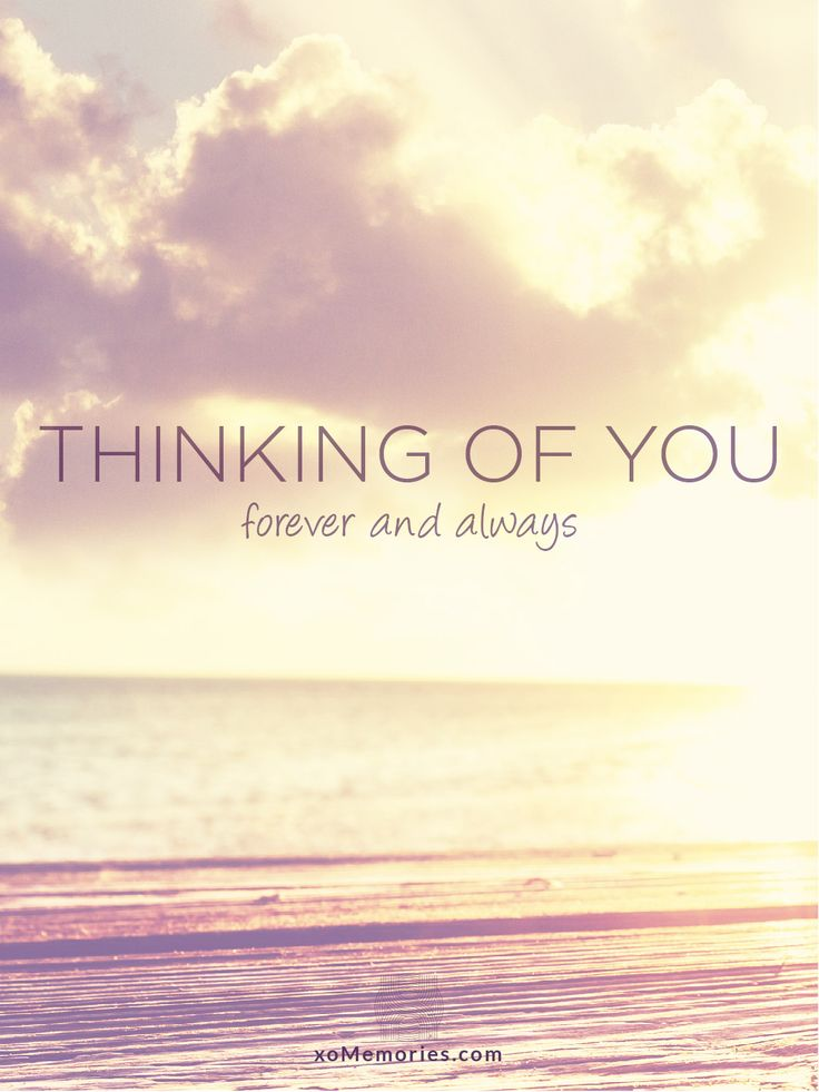 Thinking Of You Quotes: Best 25+ Thinking Of You Quotes Sympathy Ideas On