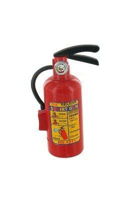 Brandblusser waterpistool per stuk