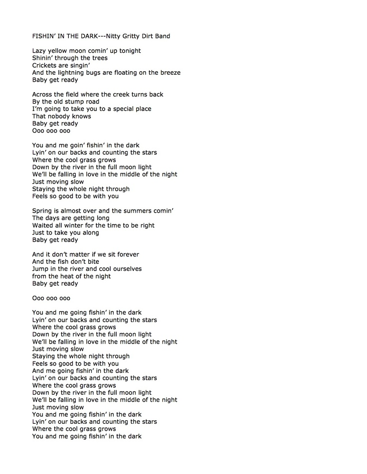 Lyric lyrics to down to the river : 41 best lyrics images on Pinterest | Lyrics, Music lyrics and Song ...