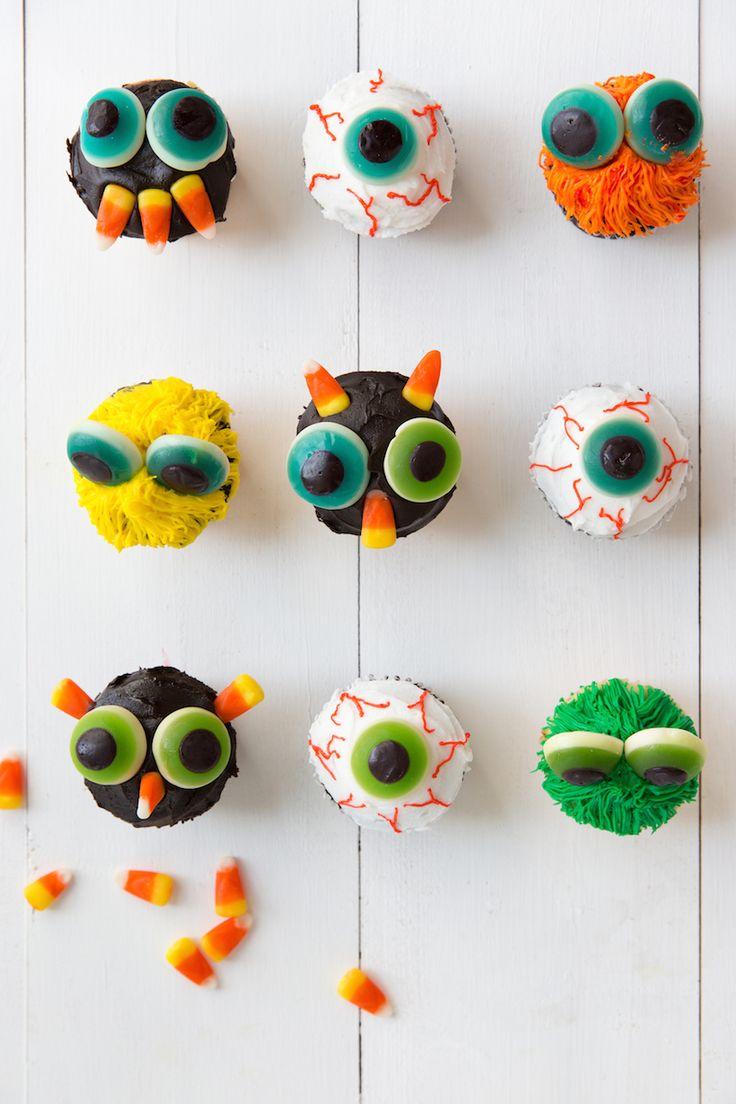 257 best Halloween X Bloglovin' images on Pinterest
