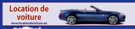 France Orleans Location de voiture , Europcar Orléans , Rent A Car Orléans Gare , Rent A Car Sully Sur Loire , Europcar Fleury Les Aubrais , Avis Orléans Gare , Hertz Saint Jean De La Ruelle , Ucar Saran - Loiret Location de voiture - Louer voiture Orleans http://www.locationdevoiture.ws/loiret/location-de-voiture-orleans-1.html