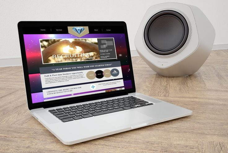 Another website created by Ready Digital    Get your cheap website design created by our team of professional here at Ready Digital from £179 www.readydigital.org.uk