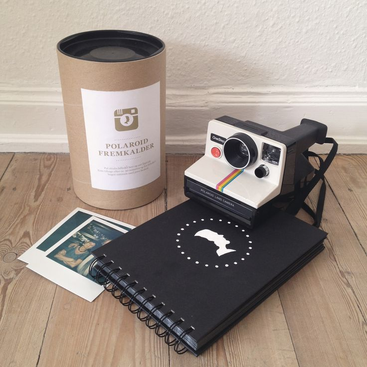 WEDDING GUEST BOOK - diy - silhouette - polariod pictures - camera - guideline - howto - personalized idea - inspiration