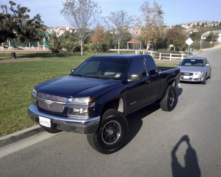 2004 Chevrolet Colorado Regular Cab -   2005 Chevrolet Colorado Crew Cab  Kelley Blue Book  2004 chevrolet silverado 2500 hd crew cab  kbb. 2004 chevrolet silverado 2500 hd crew cab overview with photos and videos. learn more about the 2004 chevrolet silverado 2500 hd crew cab with kelley blue book expert. 2004 chevrolet colorado recalls | carcomplaints. Recall list for the 2004 chevrolet colorado. official recalls have been issued for the 2004 chevrolet colorado by the nhtsa. the complete…