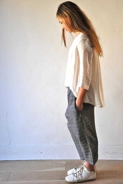 jeanne/E 2012