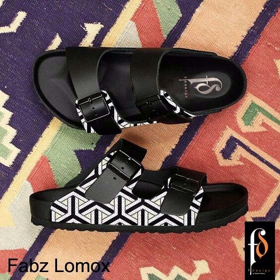 New design from fabianz factory  Fabz Lomox Size 39 -43 Sintetic leather printing  For order:  bbm 5C7C9376 WA : 082111649988