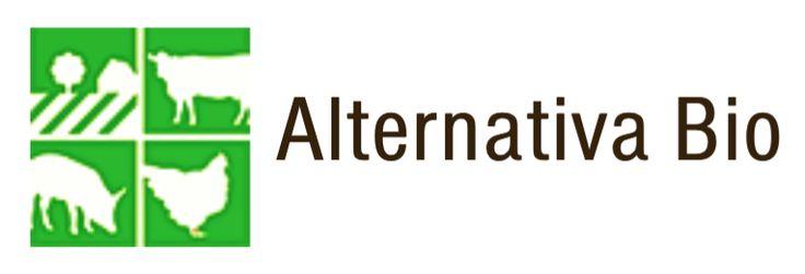 Alternativa Bio SRL