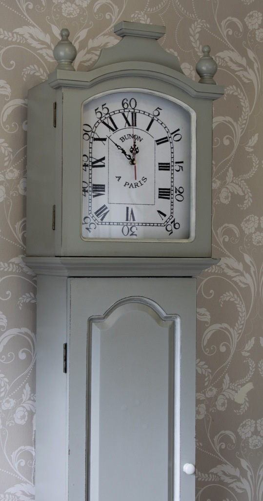 116 Best Grandfather Clocks Images On Pinterest