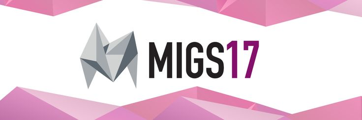 Meet Leyline Games at MIGS! Discuss business or career opportunities, and playtest our upcoming game, The Last Aura. http://www.migs17.com