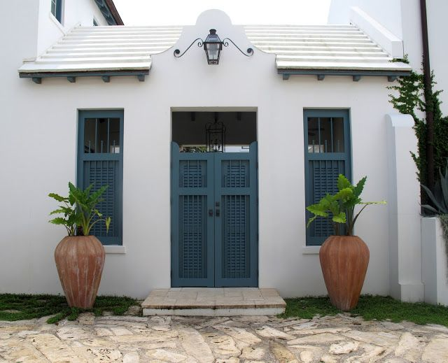 99 best alys beach images on pinterest architecture alys beach florida and beach cottages for Northwest exteriors santa rosa