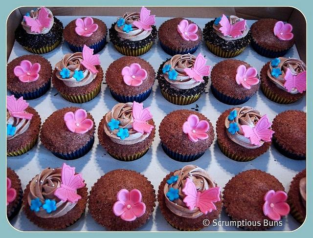 102 best Turquoise Wedding Ideas images on Pinterest ...