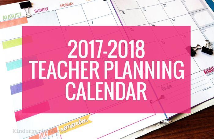 Blank Calendar With Room To Write : Best cute binder ideas on pinterest school