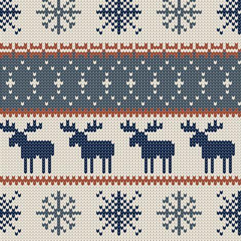 1277 best Fabulous Fabrics images on Pinterest
