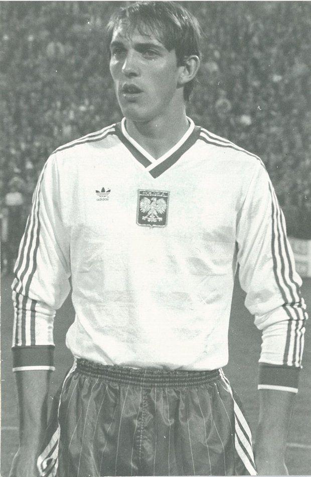 Waldemar PRUSIK