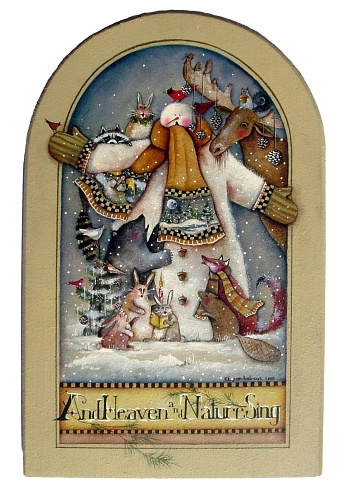 350 best images about decorative painting artists on pinterest ornaments folk art and country - Decorative painting artists ...