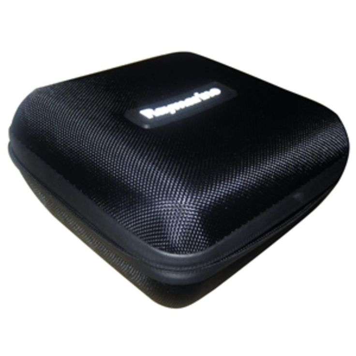 Raymarine Carrying Case f/Dragonfly 5.7 Displays