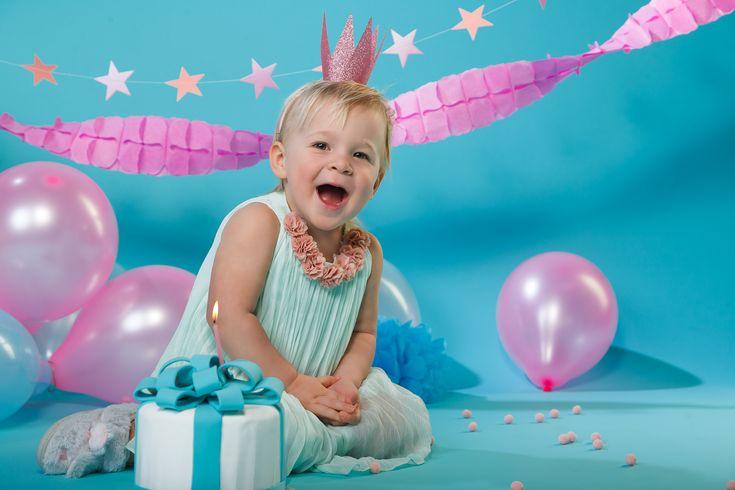 Születésnapi baba és gyermekfotózás #szülinap #bday #babafotózás #gyermekfotó #slsfoto #silverlightstudio #budapest