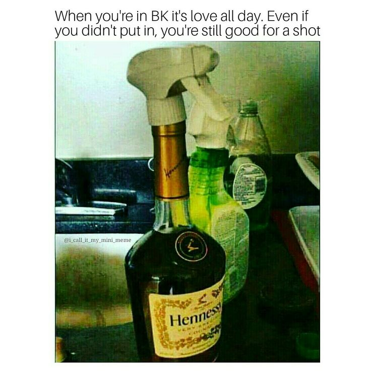 Spread love is the Brooklyn way, cheers.   #hennessy #henrock #henny #brooklyn #shots #love #drunk #dougpowerz #chipin #drinks #meme #funnymeme #liquor #drunkchamps #fifth